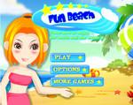Play Fun Beach