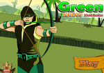 Play Green Arrow