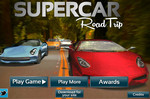 Play Ferrari Racing