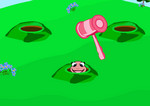 Play Mallet Frog