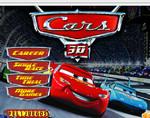 Play Cars 3d
