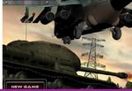 Play Tank Storm