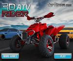 Play 3d Atv Rider