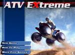 Play Extreme Atv