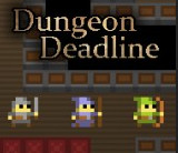 Play Dungeon Deadline