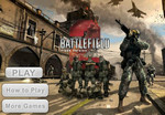 Play Battlefield Flash