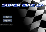 Play Super Bike Gp