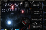 Play Robot Outbreak