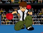Play Ben 10 Boxing