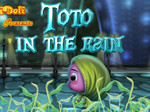 Play Toto In The Rain