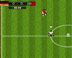 Play Euro 2012