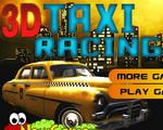 Play Taxi Racing