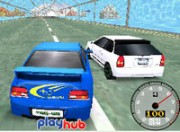 Play Super Drift