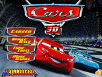 Play 3d Car Games