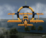 Play 3d Airplane Games