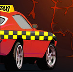 Play Hell Taxi