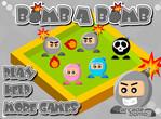 Play Bomb A Bomb