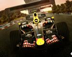 Play F1 Racing Challenge