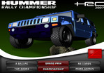 Play Multiplayer Car Racing