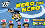 Play Nero The Hero