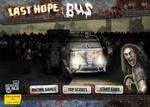 Play Zombie Bus