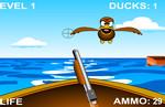 Play Shoot Ducks