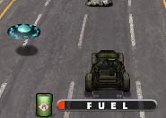 Play Tank Driving