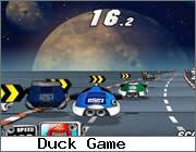 Play Galaxy Racing