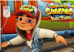 Play Subway Surfers Doctor