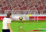 Play Penalty Goal