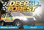Play 3d Forest Race