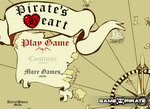 Play Pirate Heart