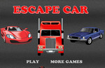 Escape Car