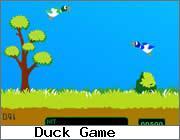 Play Wild Ducks