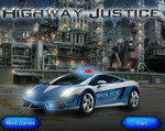 Play Highway Justice