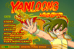 Play Yanloong Legend