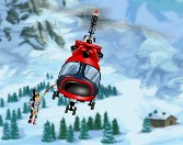 Play Avalanche Stunts