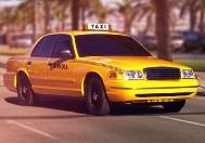 Play Miami Taxi