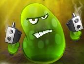 Play Disease Warrior