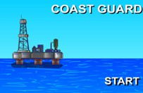 Play Coast Guard