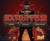 Play Western Cowboy