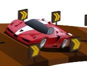 Play Speedway Challenge