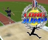 Play Long Jump