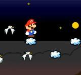 Play Mario Hd