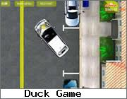 Play New Parking Game