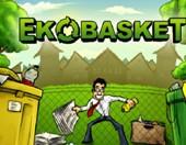 Play Ekobasket