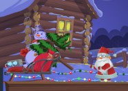 Play Perfect Snowman