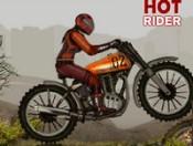 Play Hot Rider