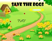 Save The Eggs
