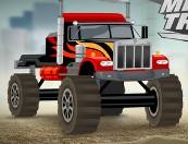 Play Mega Truck
